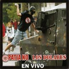 http://www.4shared.com/file/KFma_lv0/patia_No__Los_Dolares_-__xpowe.html